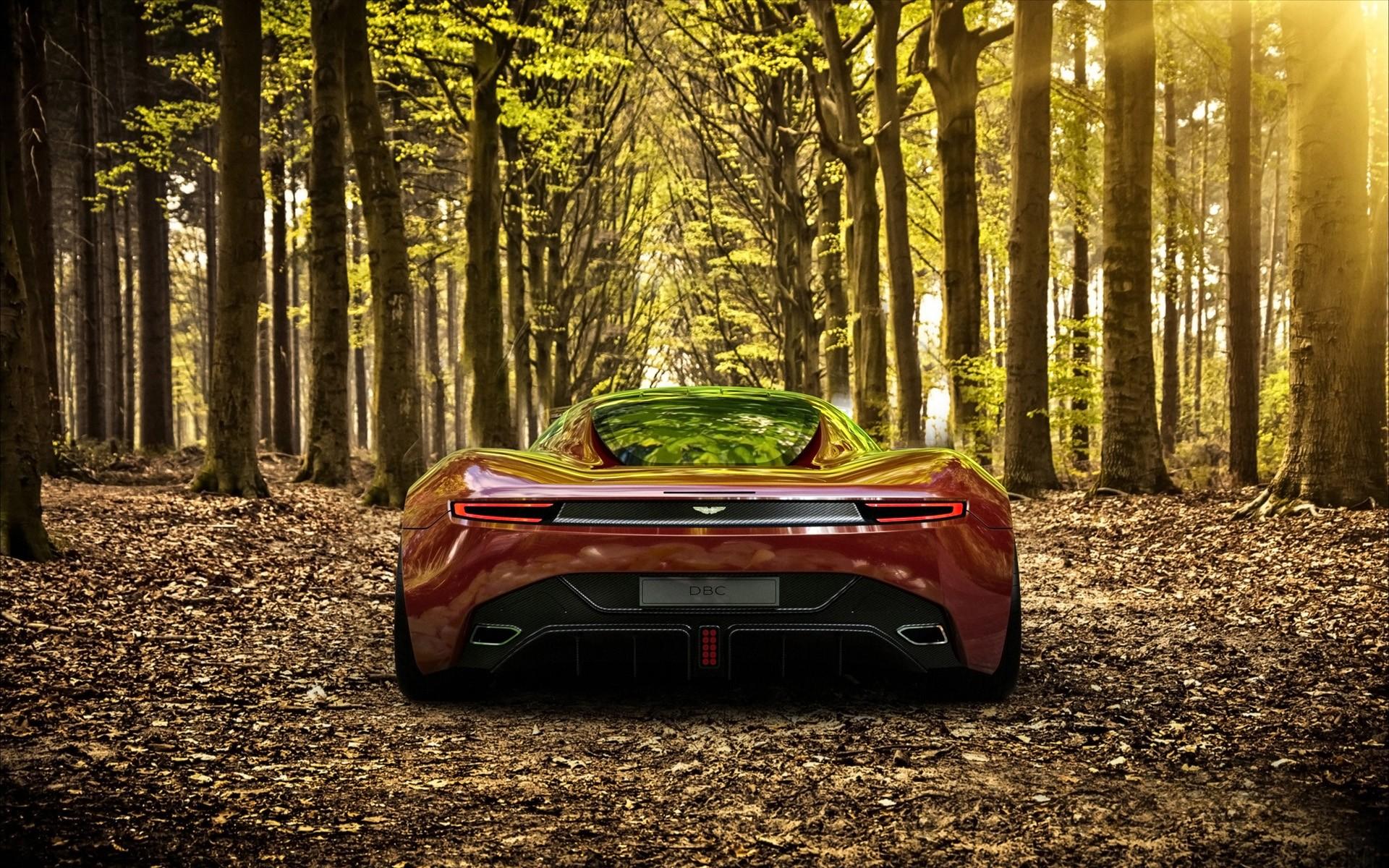 Aston Martin Dbc Aston Martin Wallpaper Resolution 1920x1200 Id 45724 Wallha Com