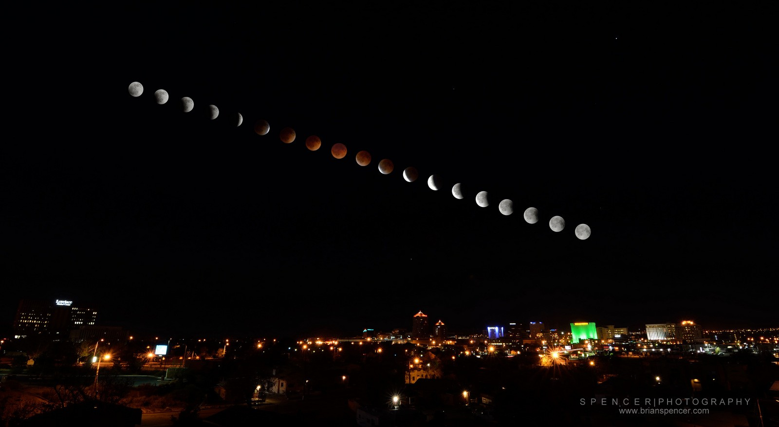 Moon Phases Night City 1600x877