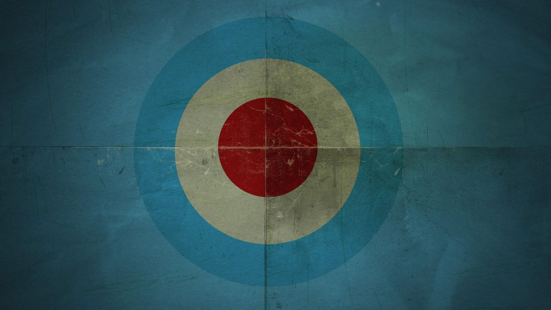 Target 1920x1080