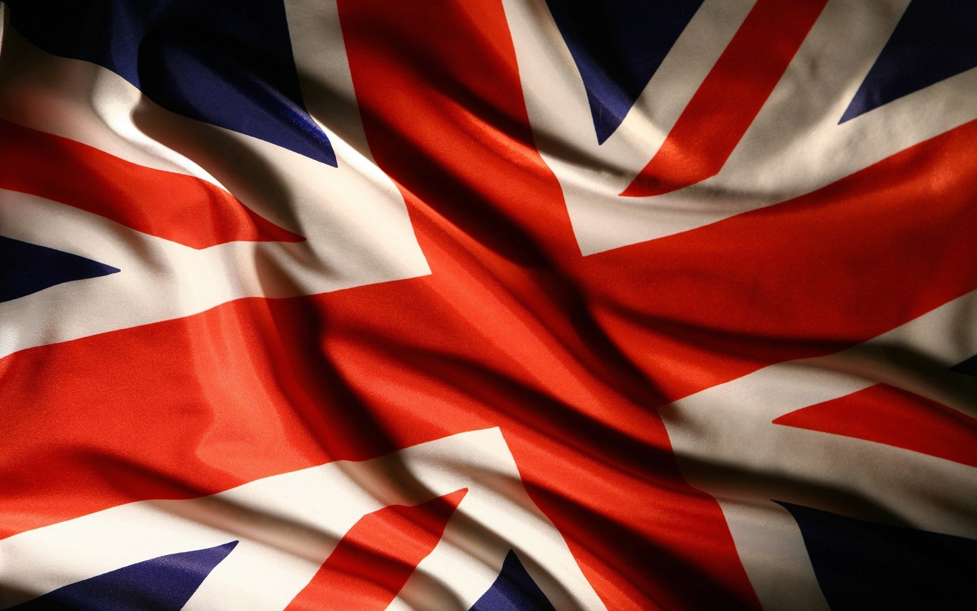 Misc Union Jack 1920x1200