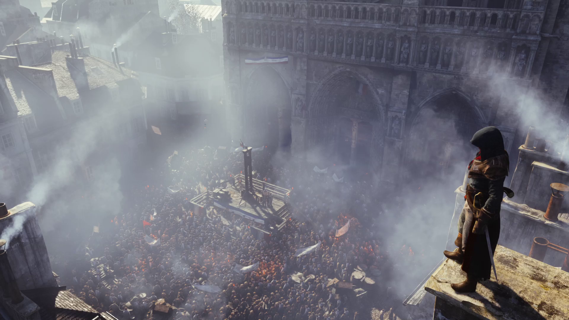 Assassin 039 S Creed 1920x1080