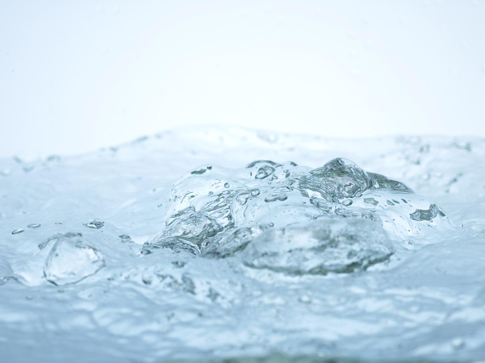 Elemental Water White 1600x1200