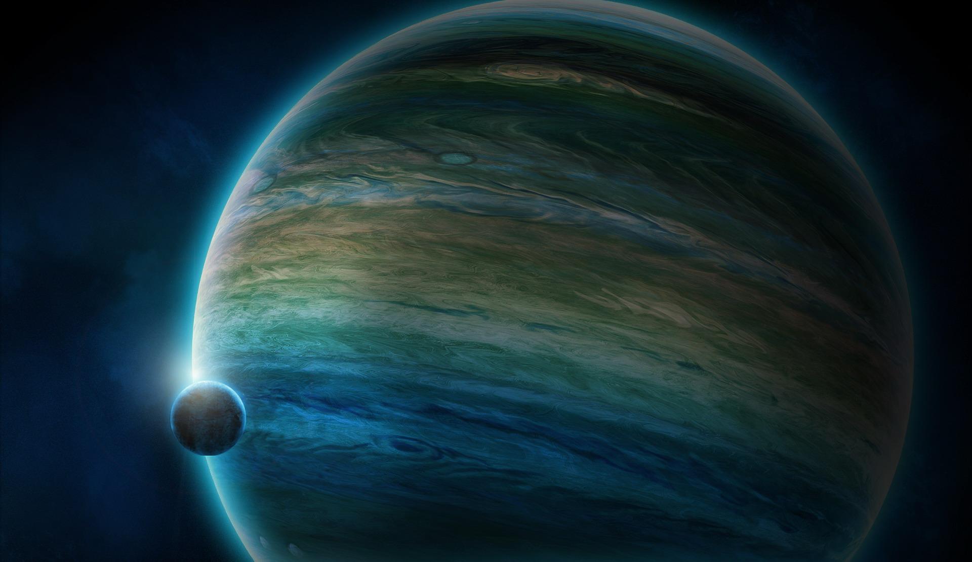 Sci Fi Planet 1920x1110