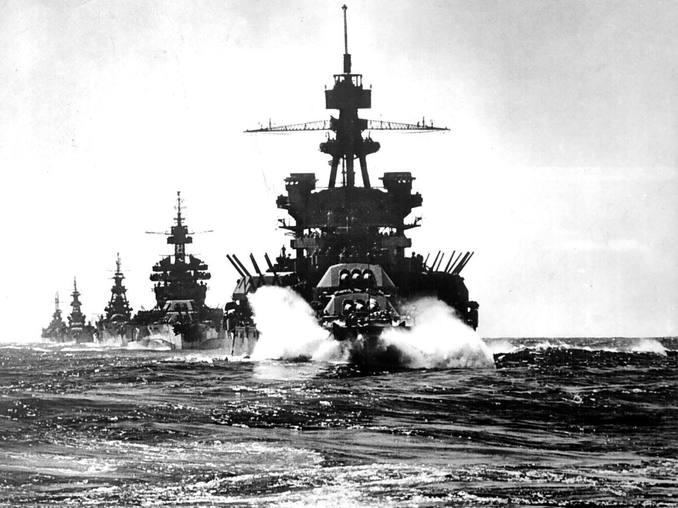 Military Ship 1384x1038