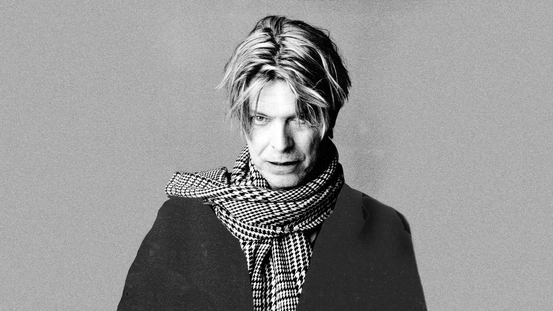 Music David Bowie 1920x1080
