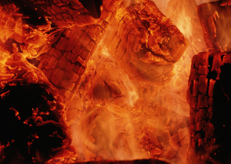 Fire 2950x2094