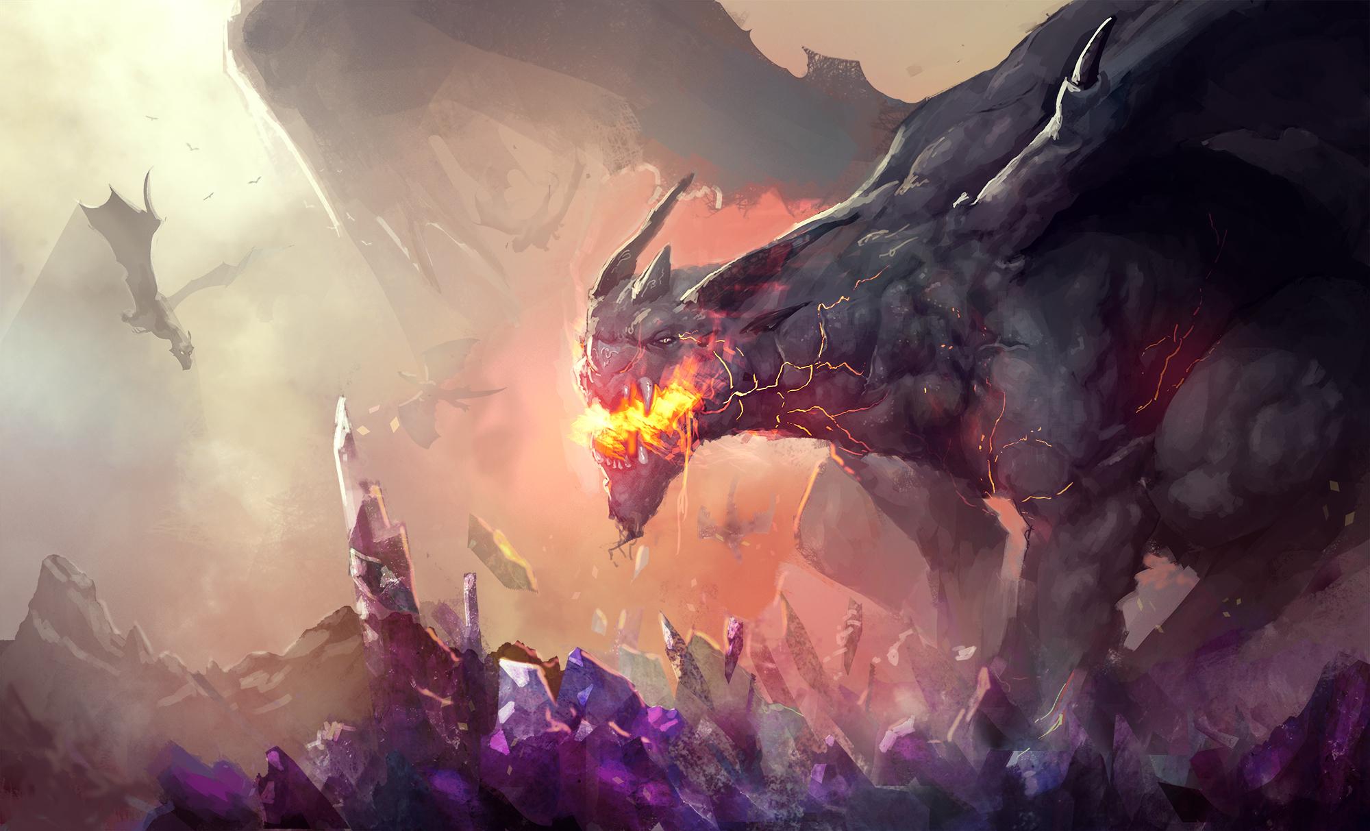 Crystal Dragon 2000x1213