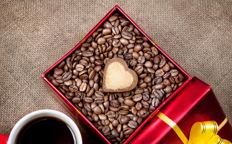 Food Coffee 2880x1800