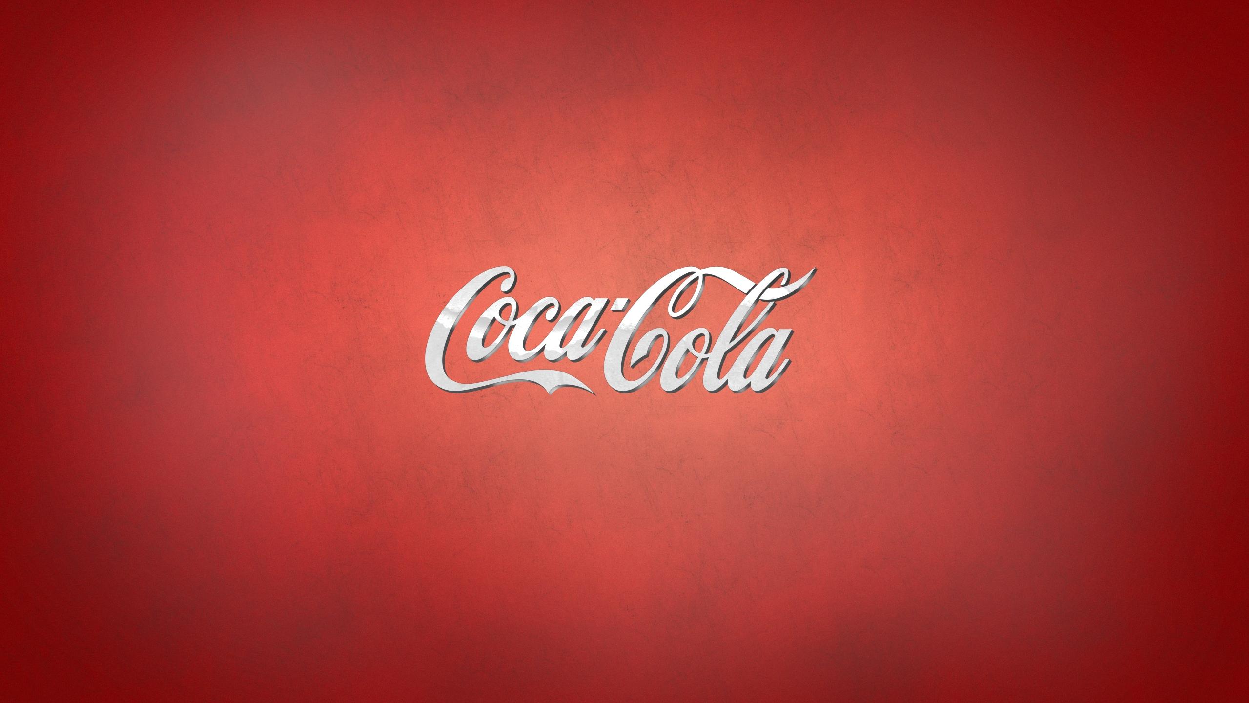 Products Coca Cola 2559x1440
