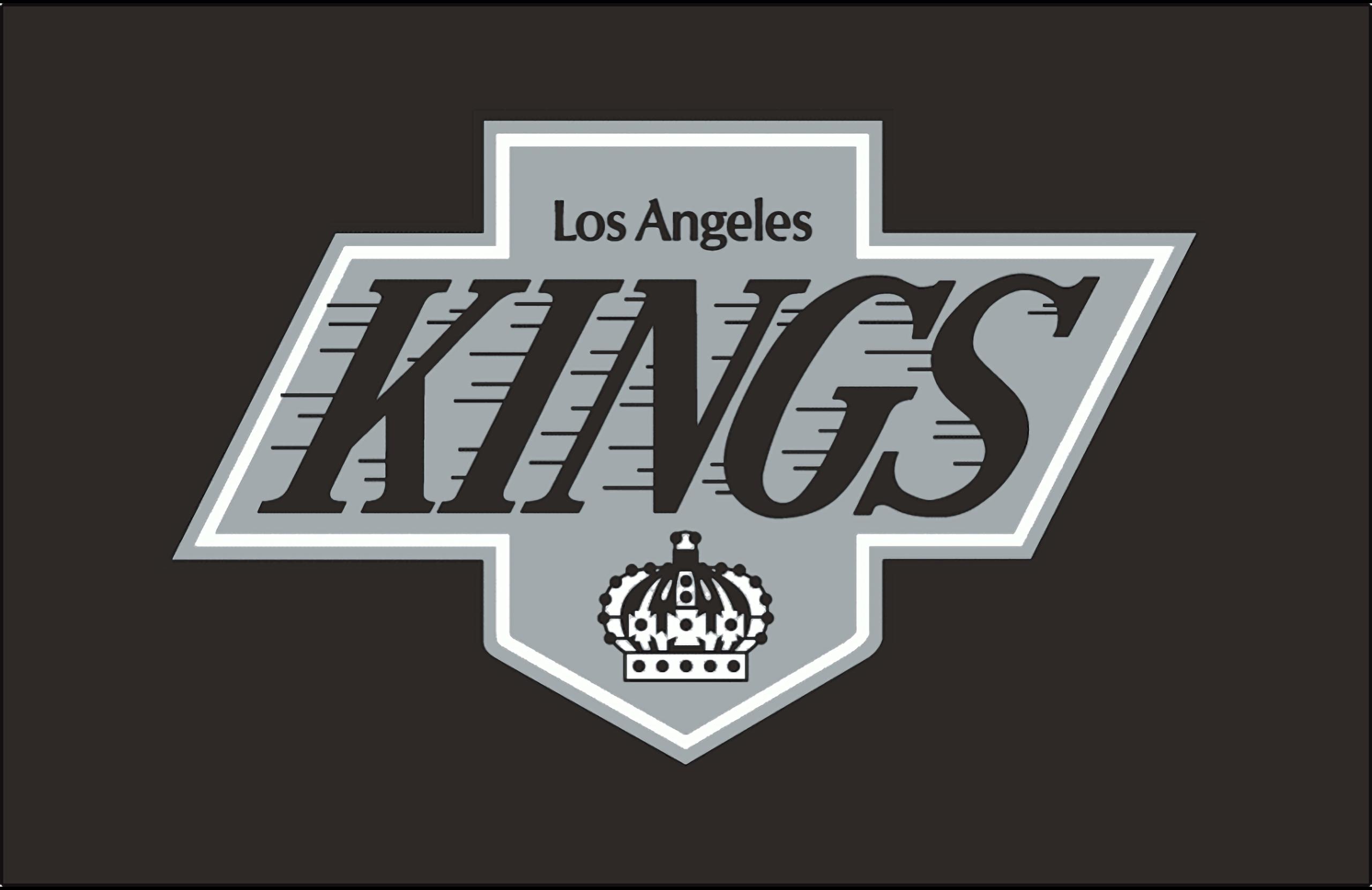 Los Angeles Kings 2560x1661