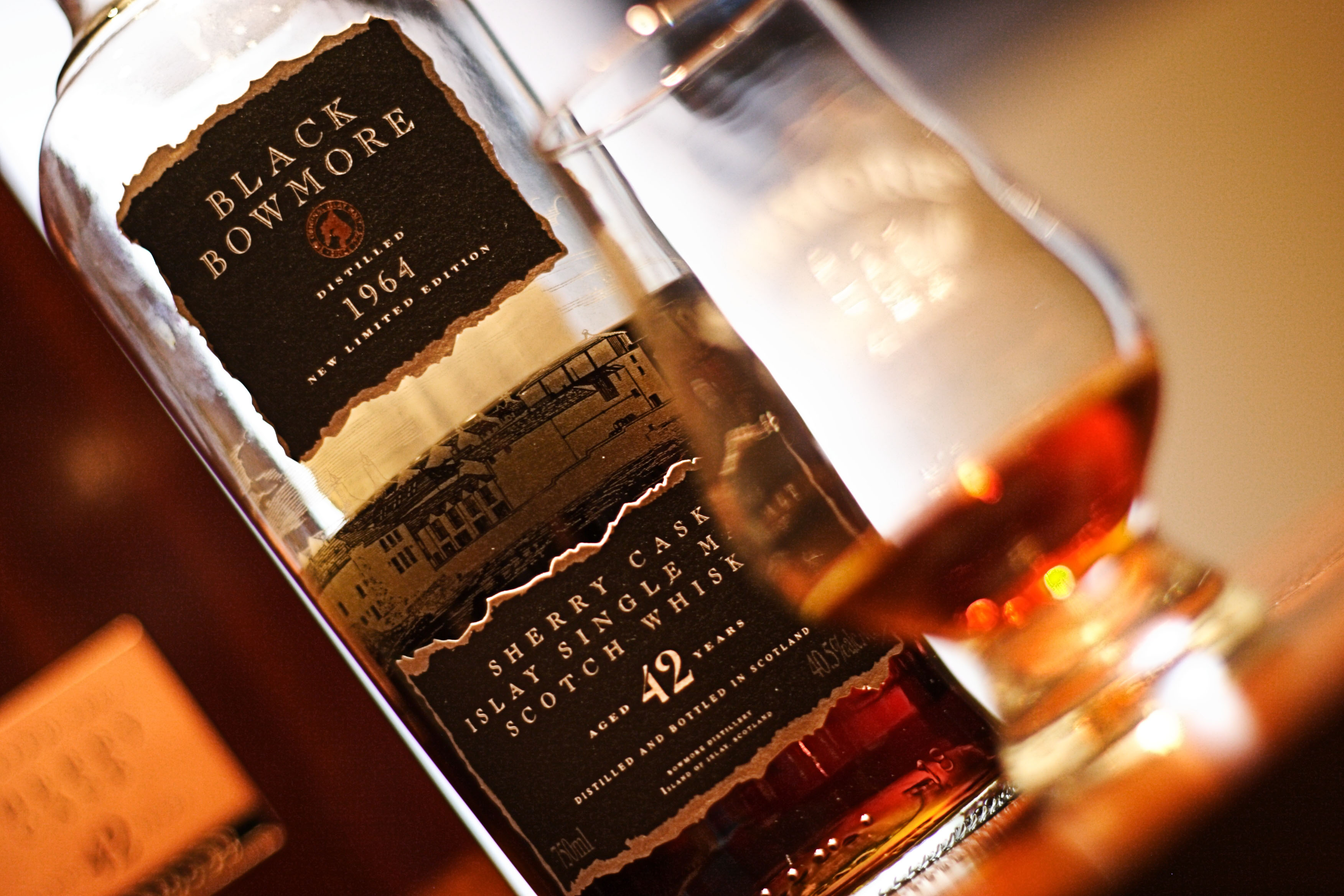 Food Whisky 3504x2336