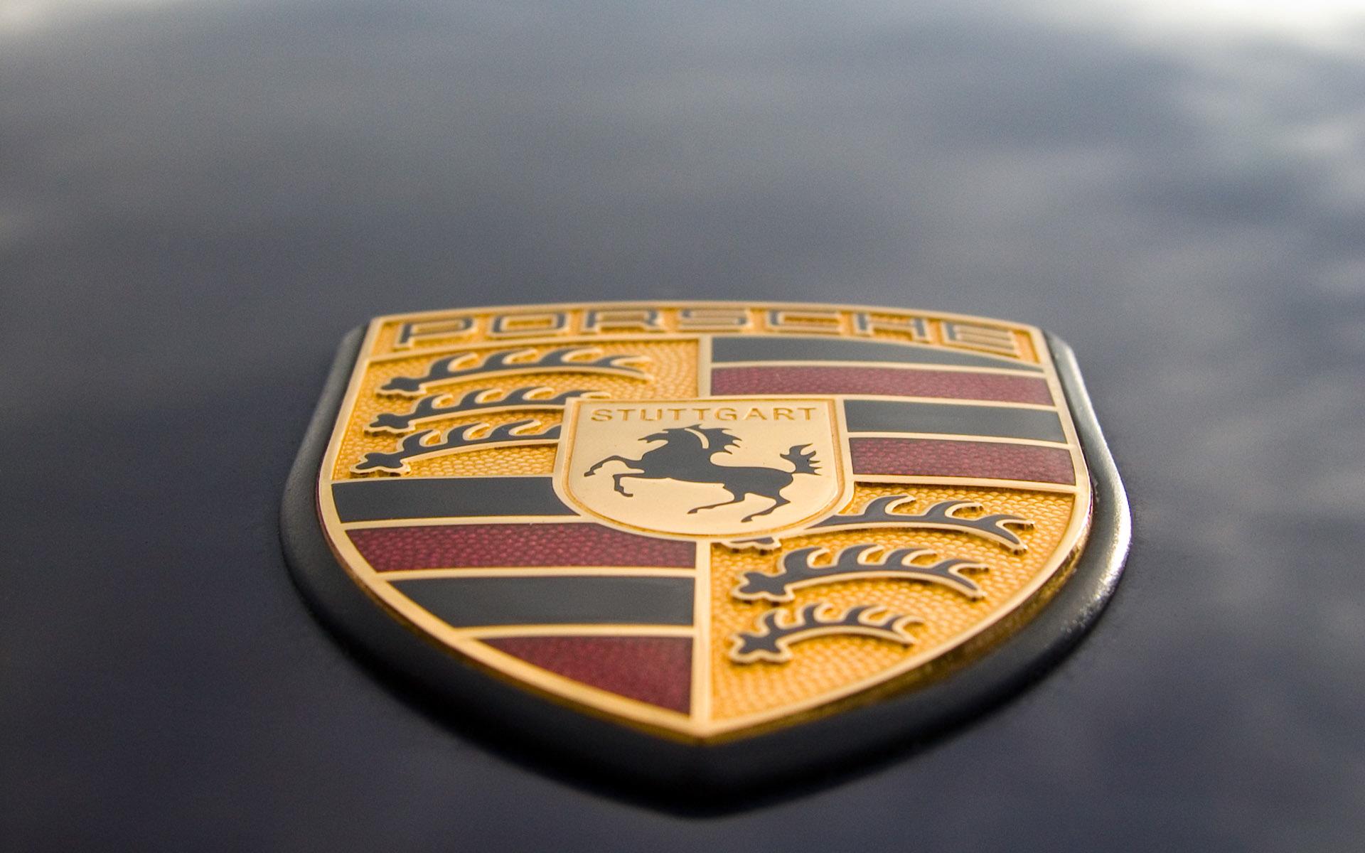 Vehicles Porsche 1920x1200