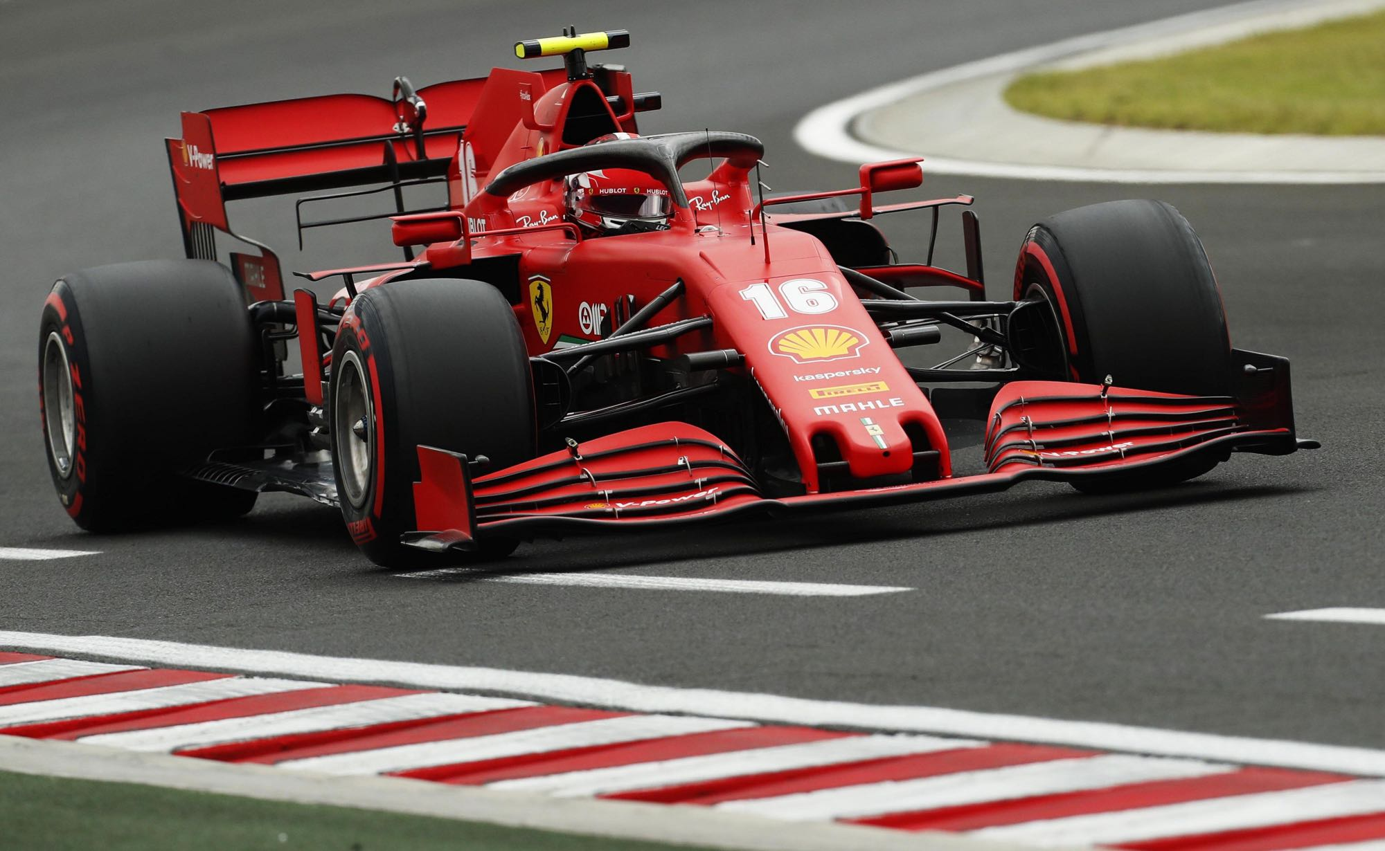 Ferrari F1 Formula 1 Red Cars Race Tracks Charles Leclerc Wallpaper Resolution 2000x1230 Id 1142980 Wallha Com