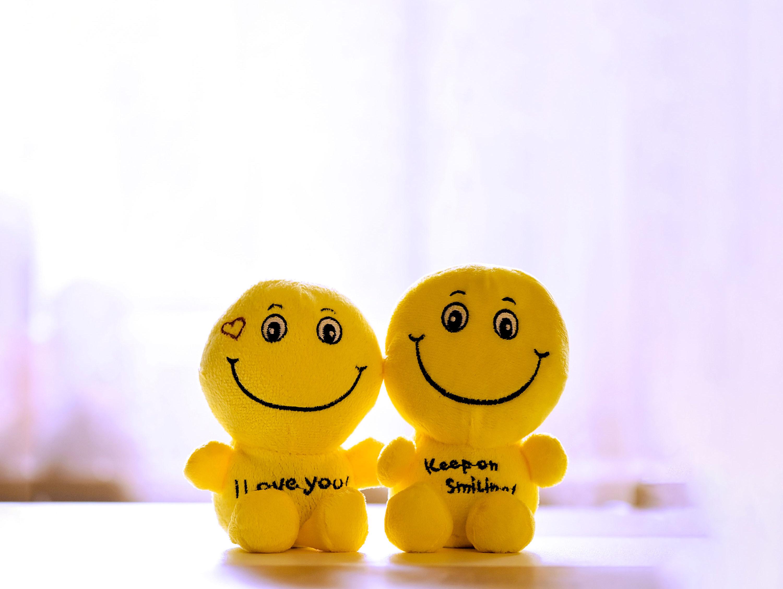 Smiley 3000x2254