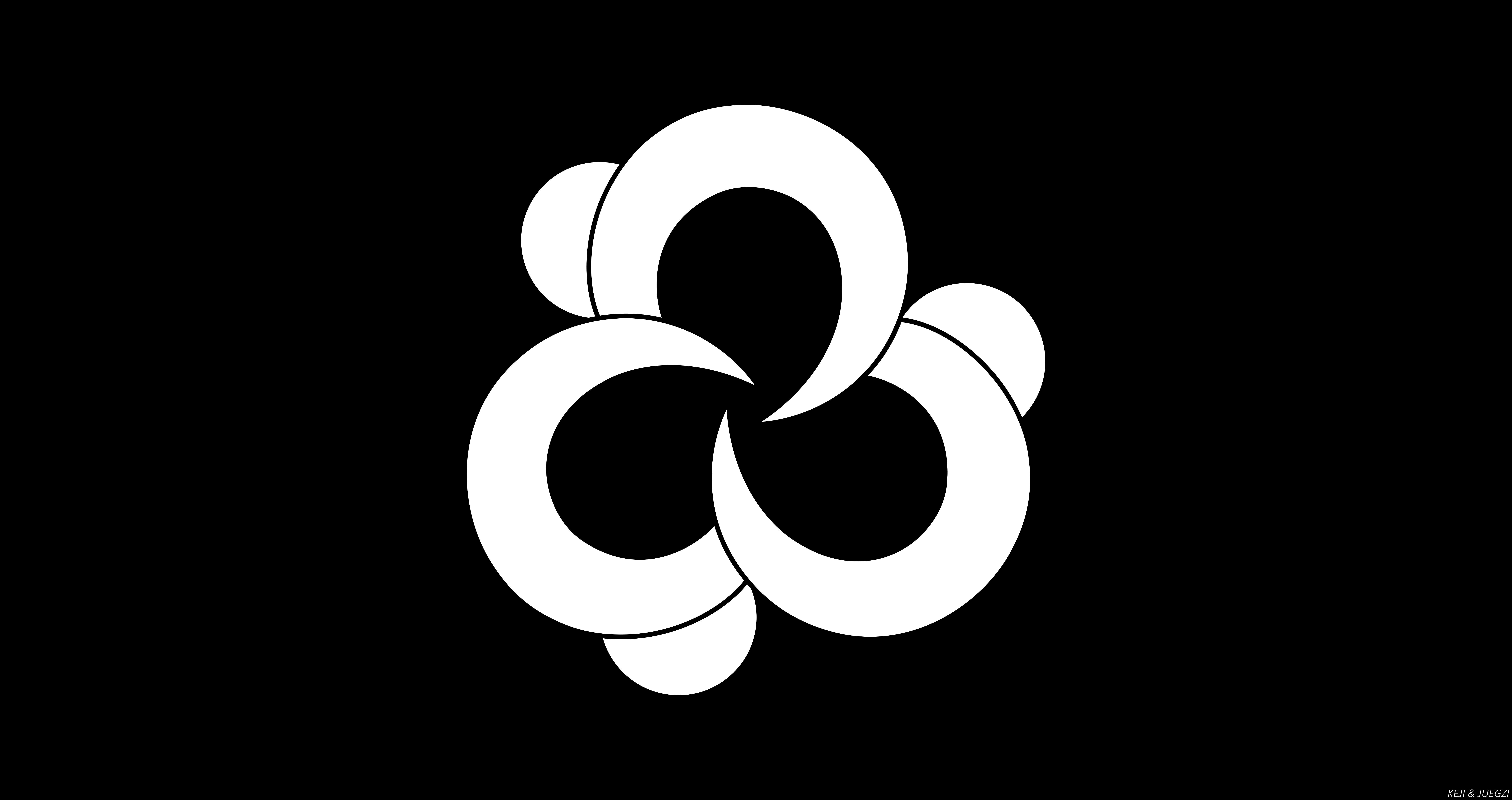 Naruto Shapes Symbol 8500x4500