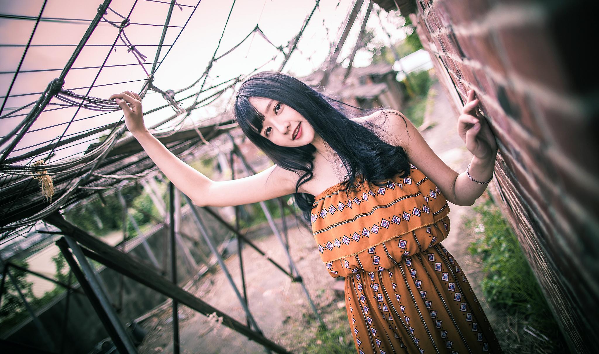 Women Asian 2048x1213