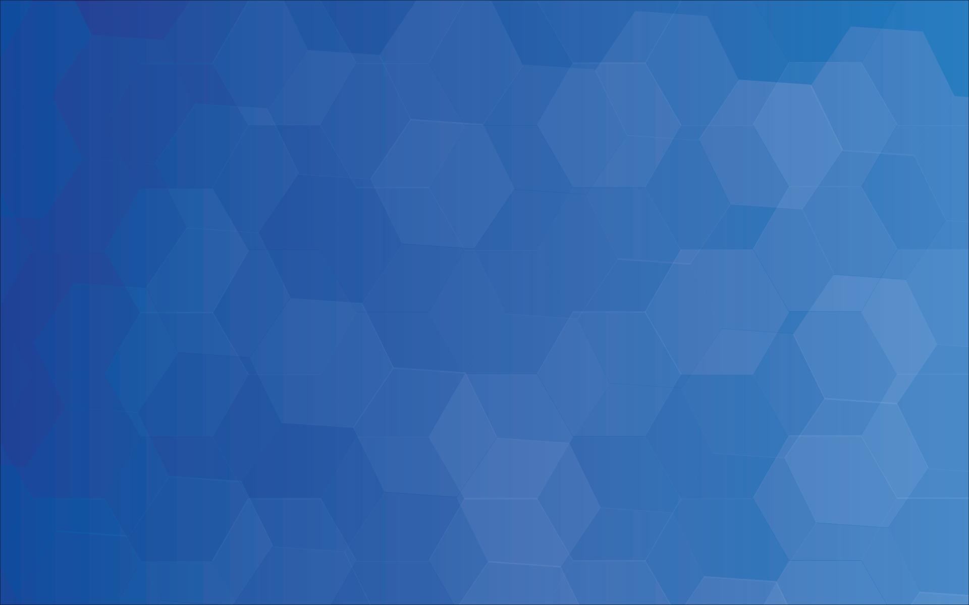 Geometry Hexagon 1920x1200