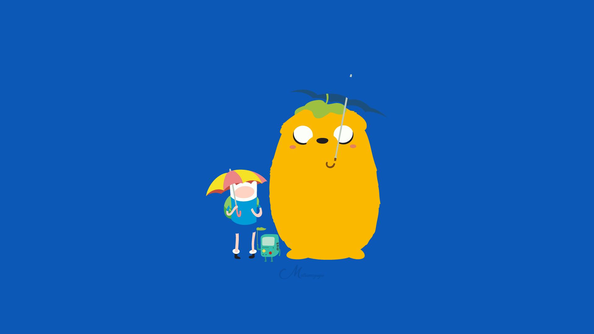 Bmo Adventure Time Finn Adventure Time Jake Adventure Time 1920x1080