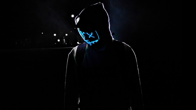 Men Dark 3000x1685