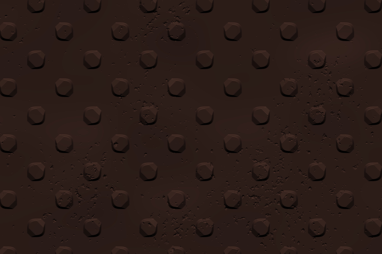 Brown Texture 3000x2000