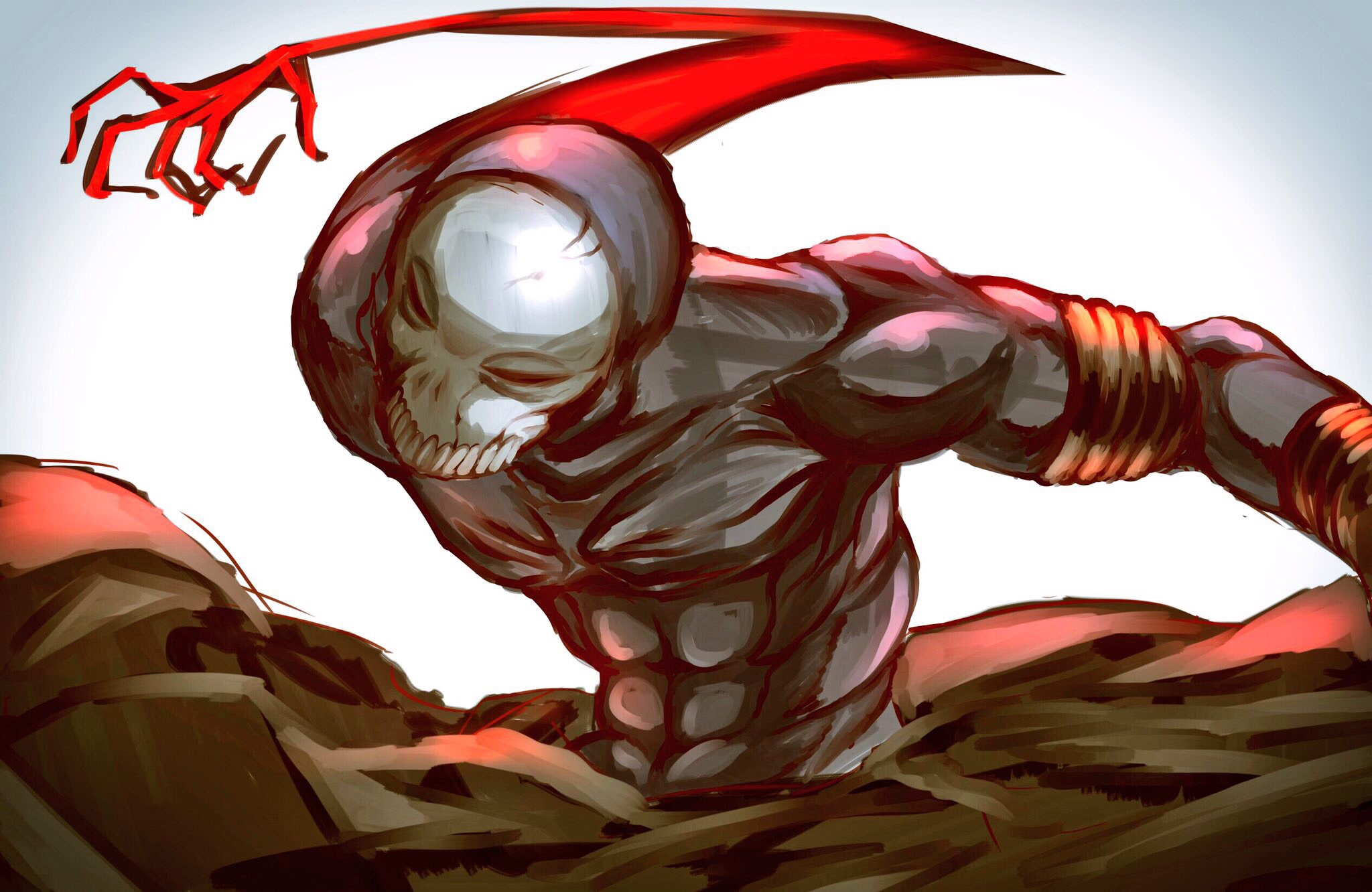 Cursed Arm Hassan 2048x1332