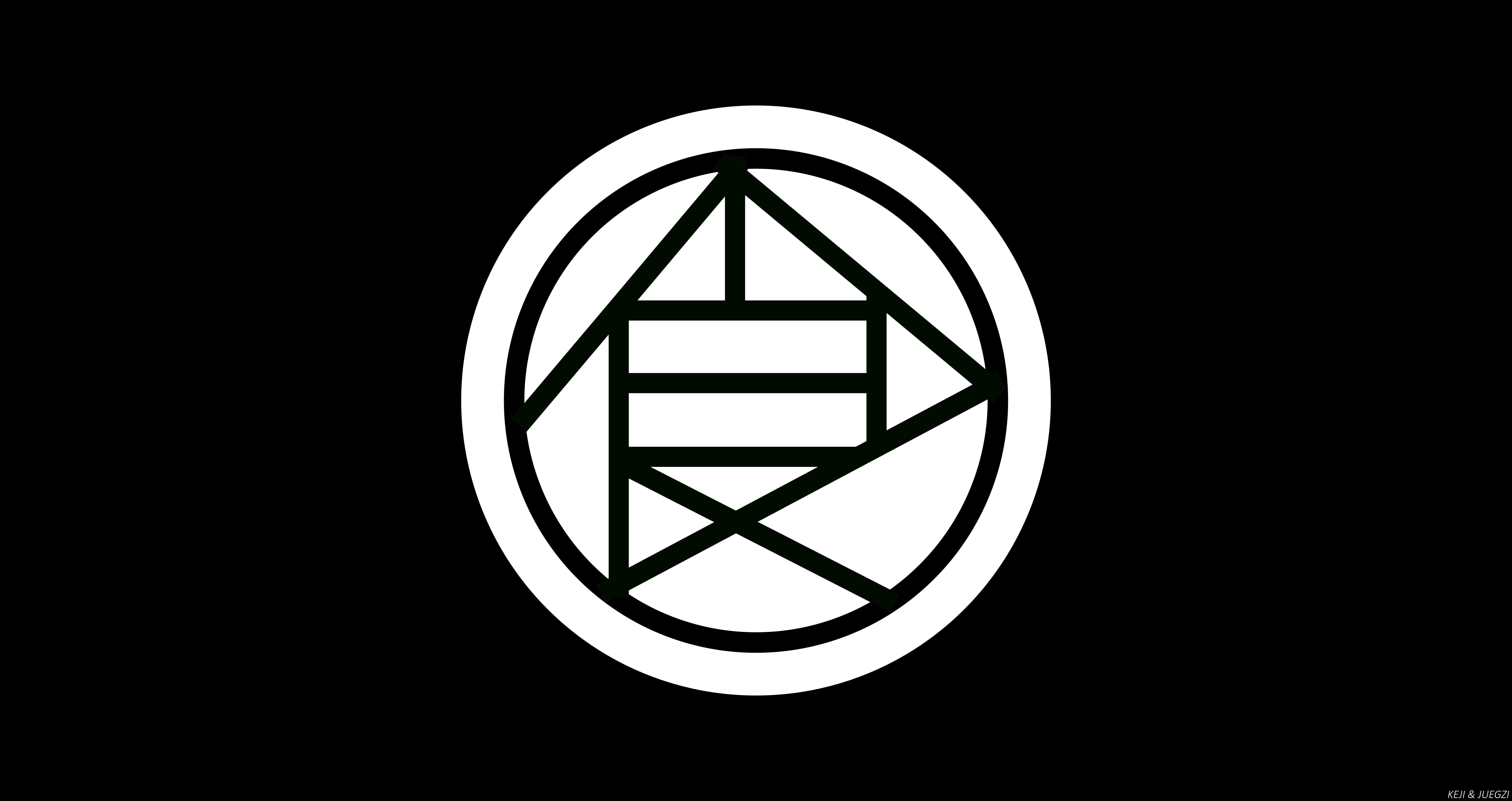 Boruto Anime Boruto Naruto Next Generations Circle Naruto Shapes Symbol 8500x4500
