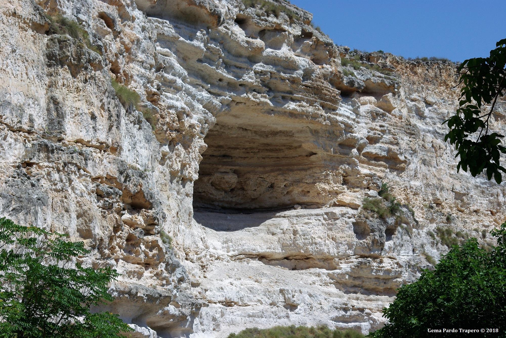 Cave Cavern Earth Nature Rock 2000x1338