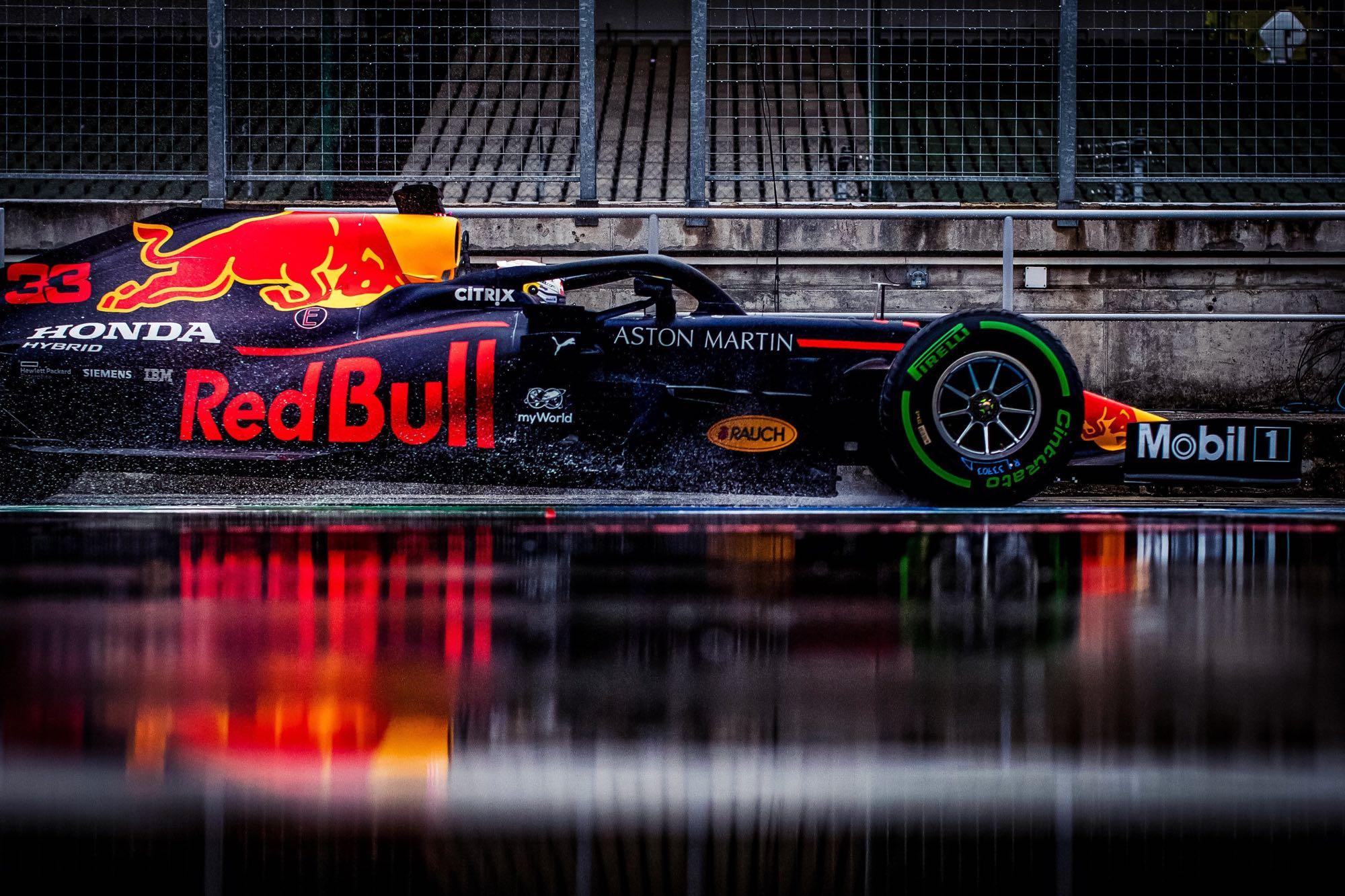 Red Bull Red Bull Racing Max Verstappen Aston Martin Honda Mobil 1 Wallpaper Resolution 2000x1333 Id 1143213 Wallha Com