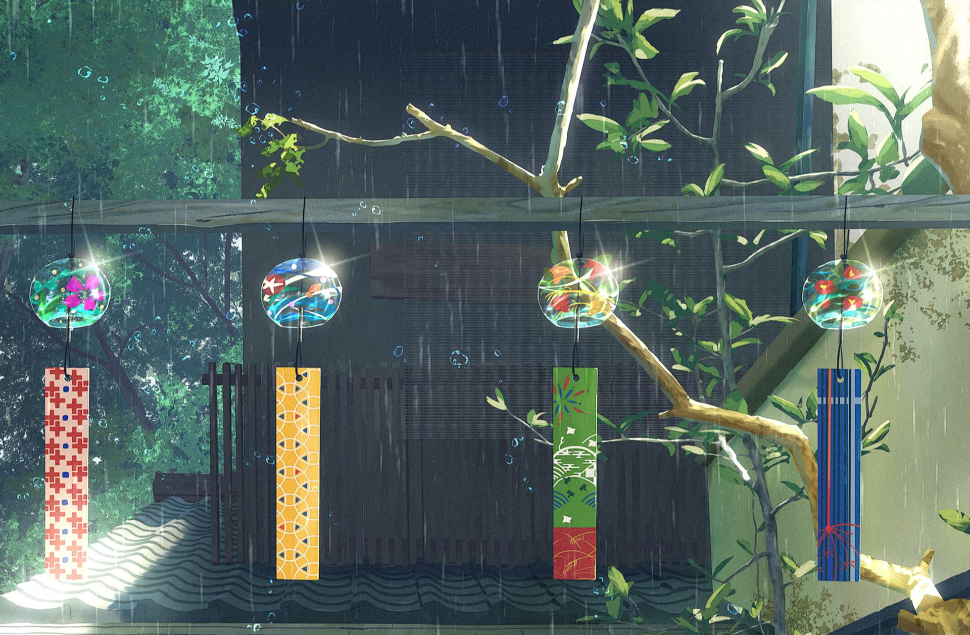 Rain 1920x1257