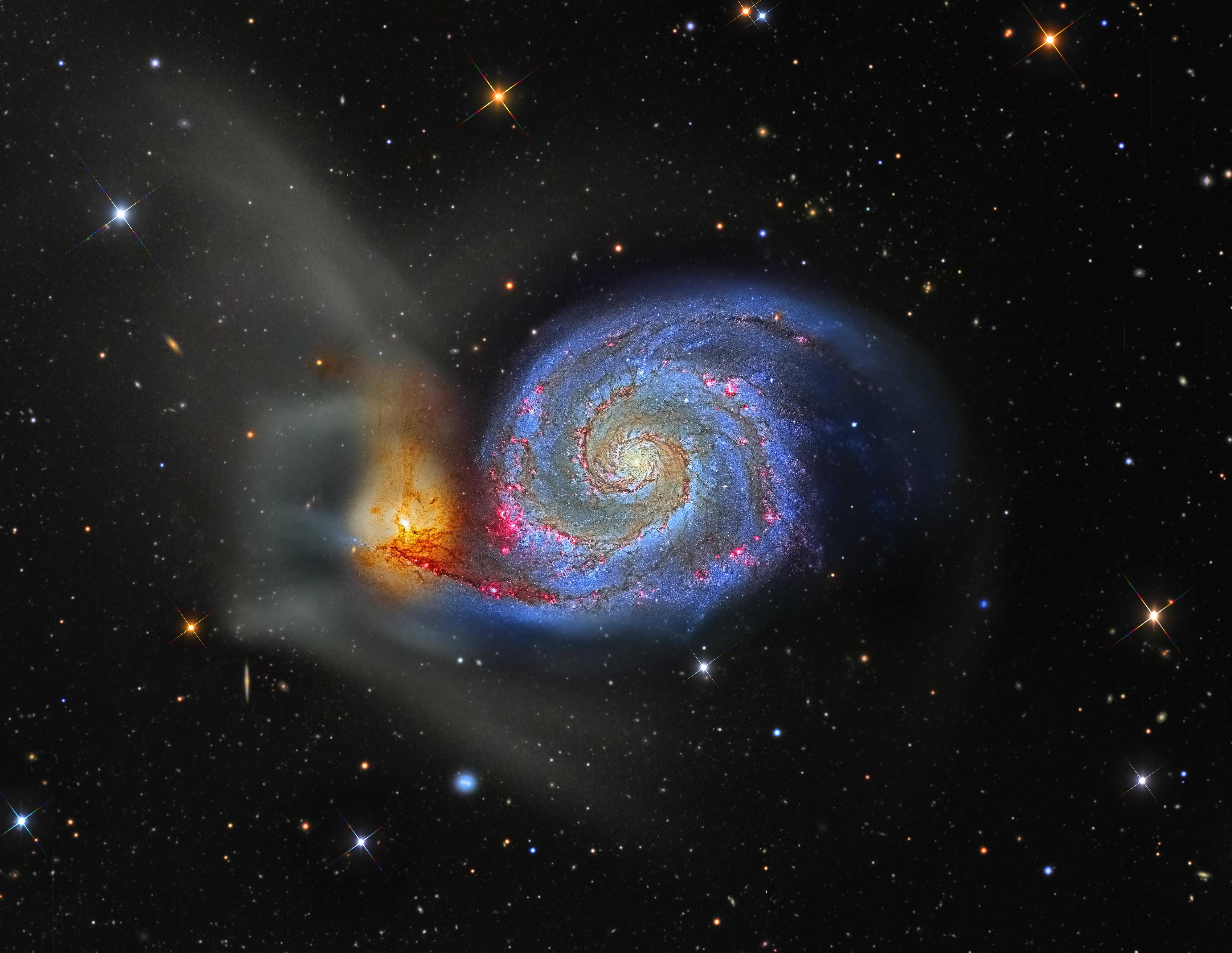 Galaxy 5859x4534