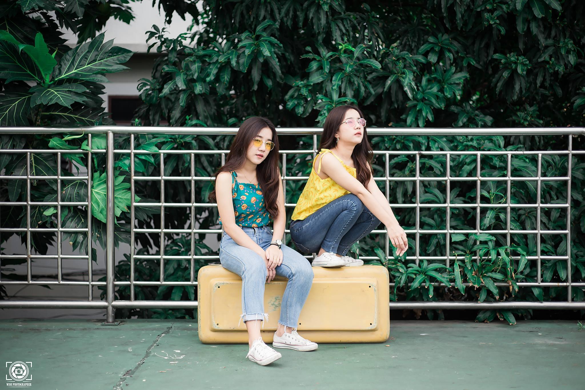 Women Asian 2048x1365