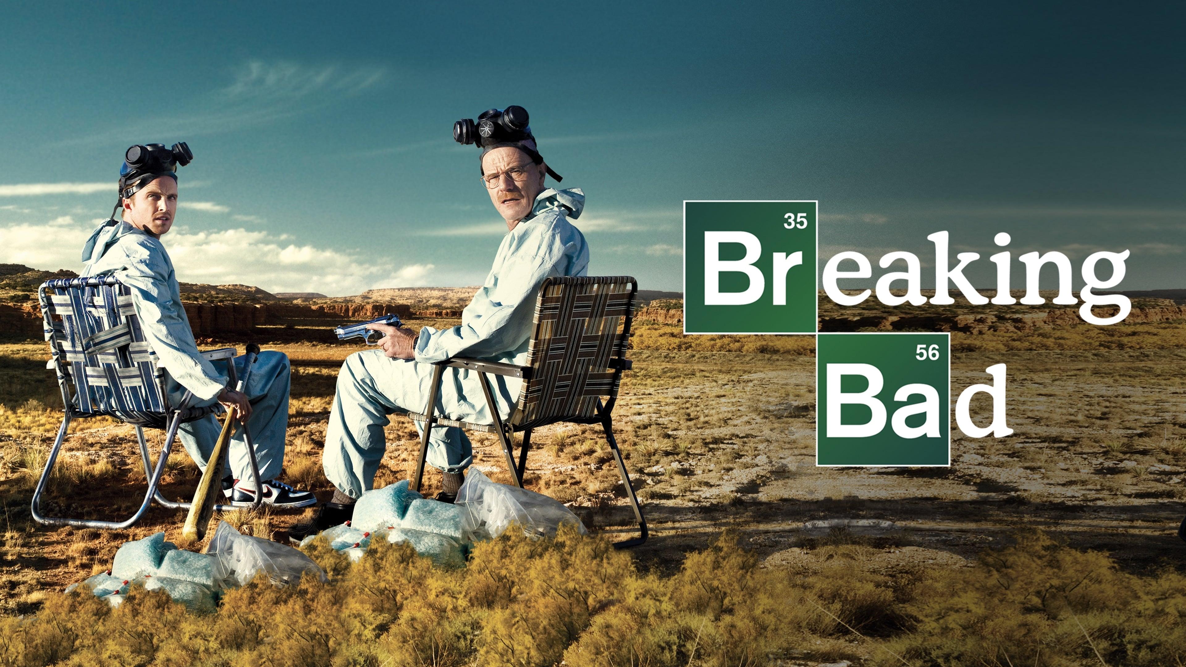Aaron Paul Breaking Bad Bryan Cranston Jesse Pinkman Walter White 3840x2160