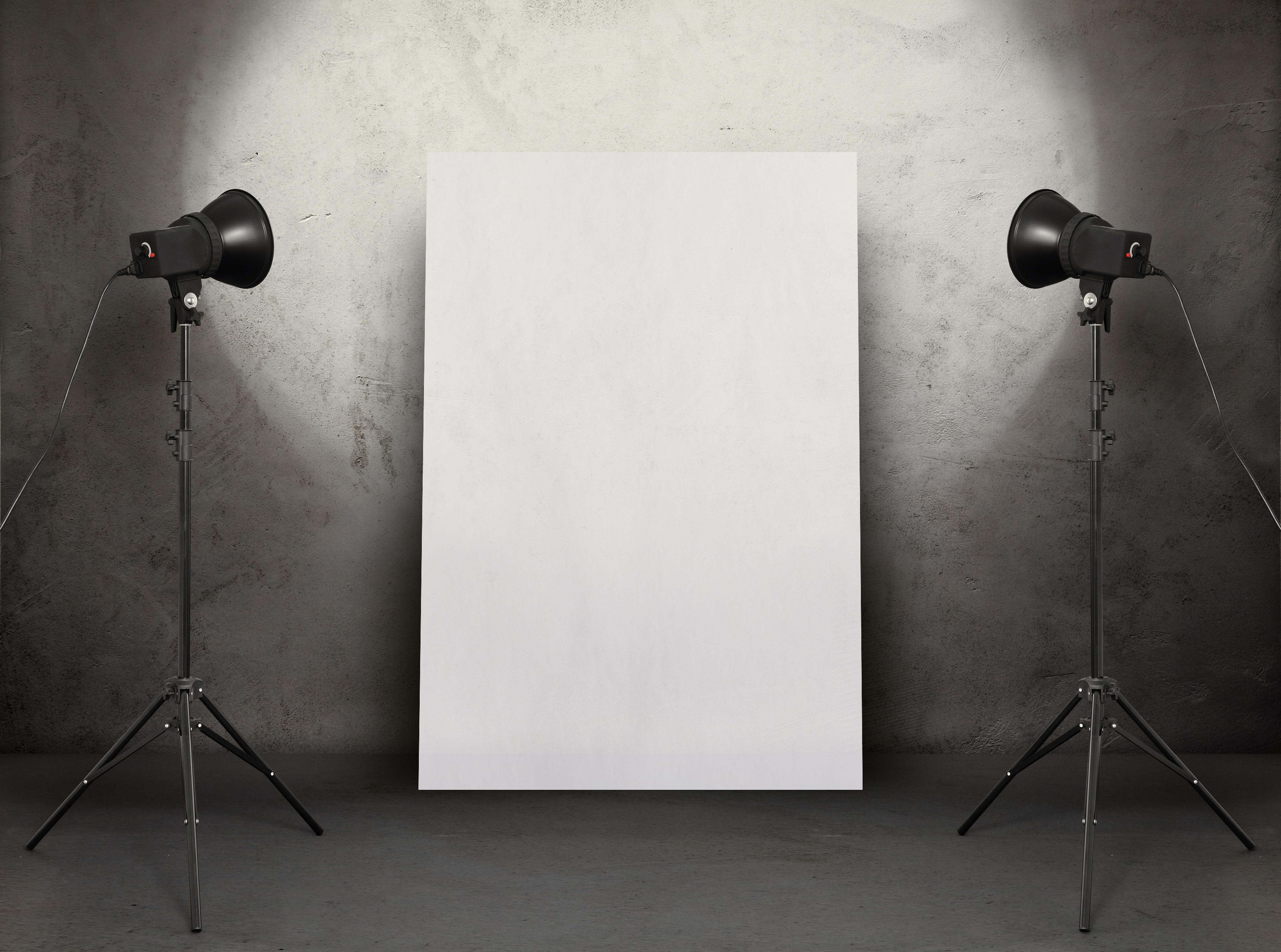 Artistic Frame 6080x4520