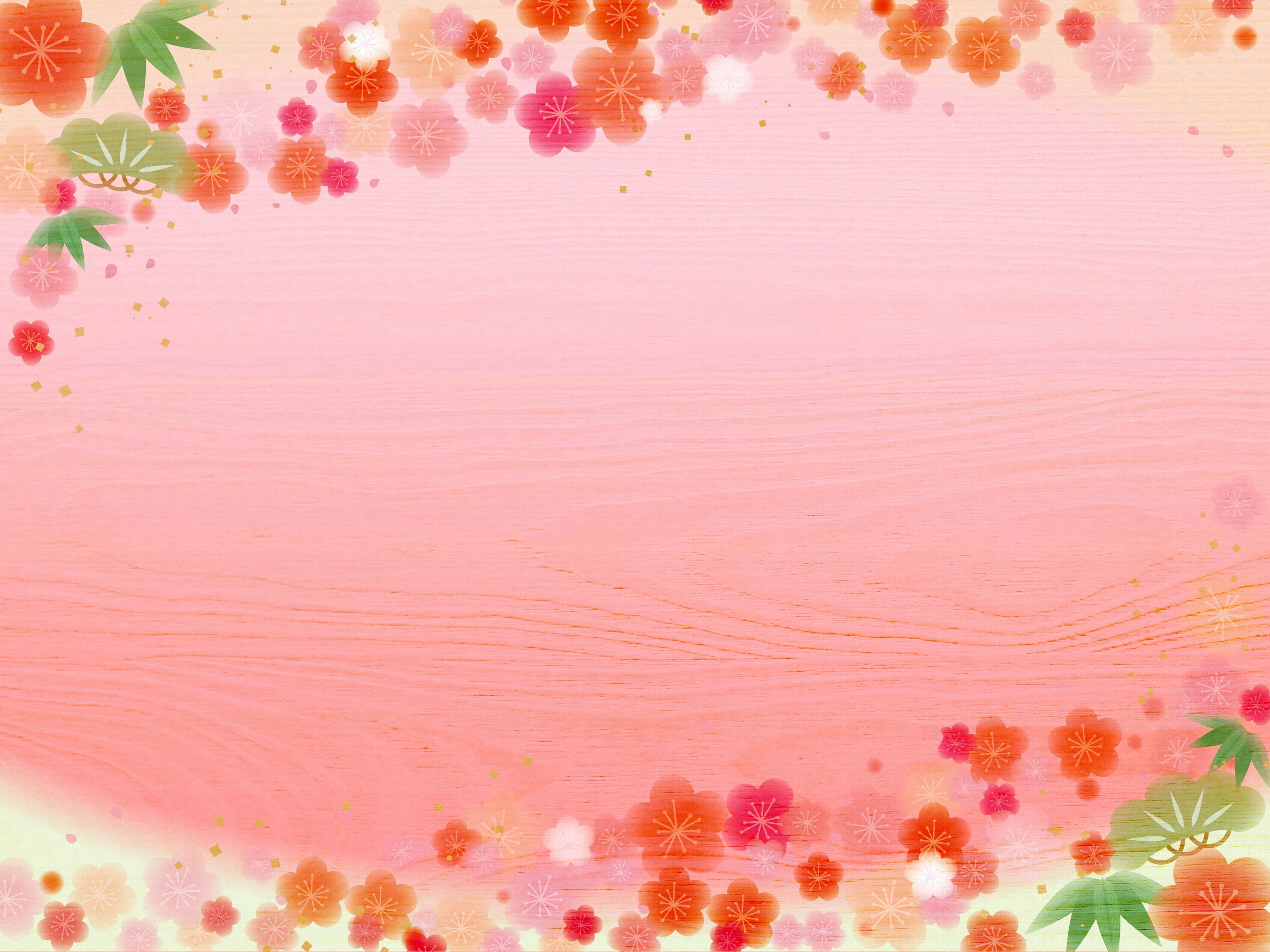 Artistic Flower 3600x2700