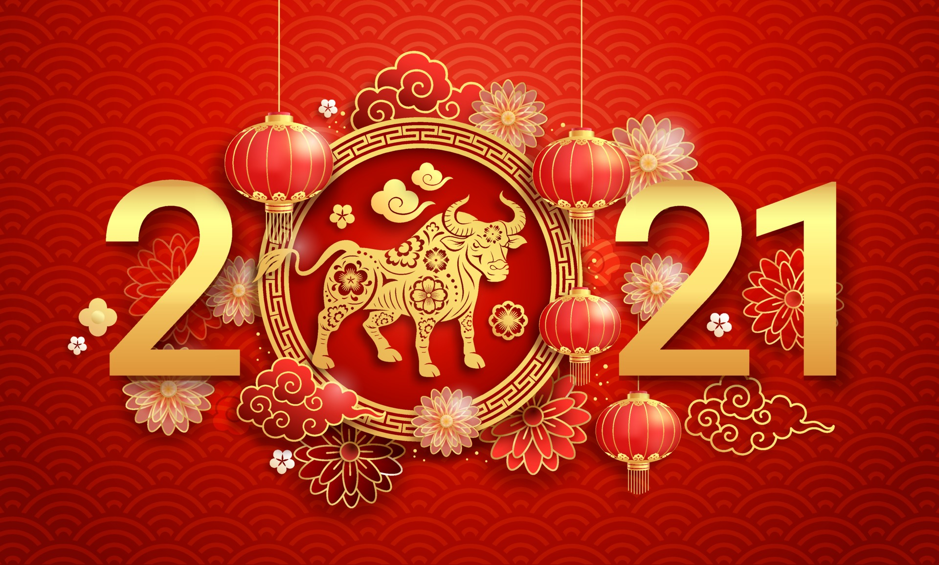 Holiday Chinese New Year 1920x1157