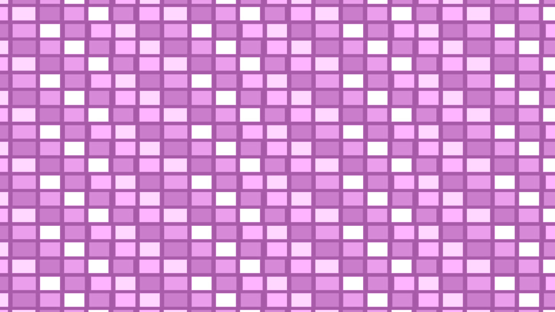 Abstract Pattern 1920x1080