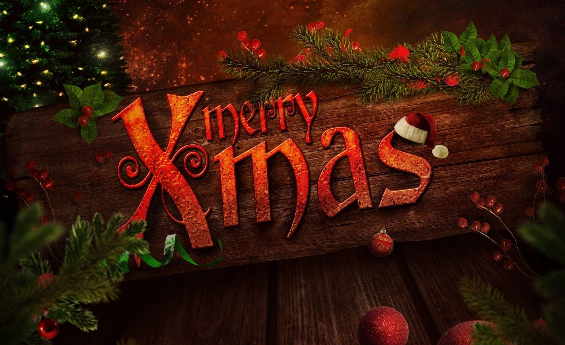 Merry Christmas 1920x1172
