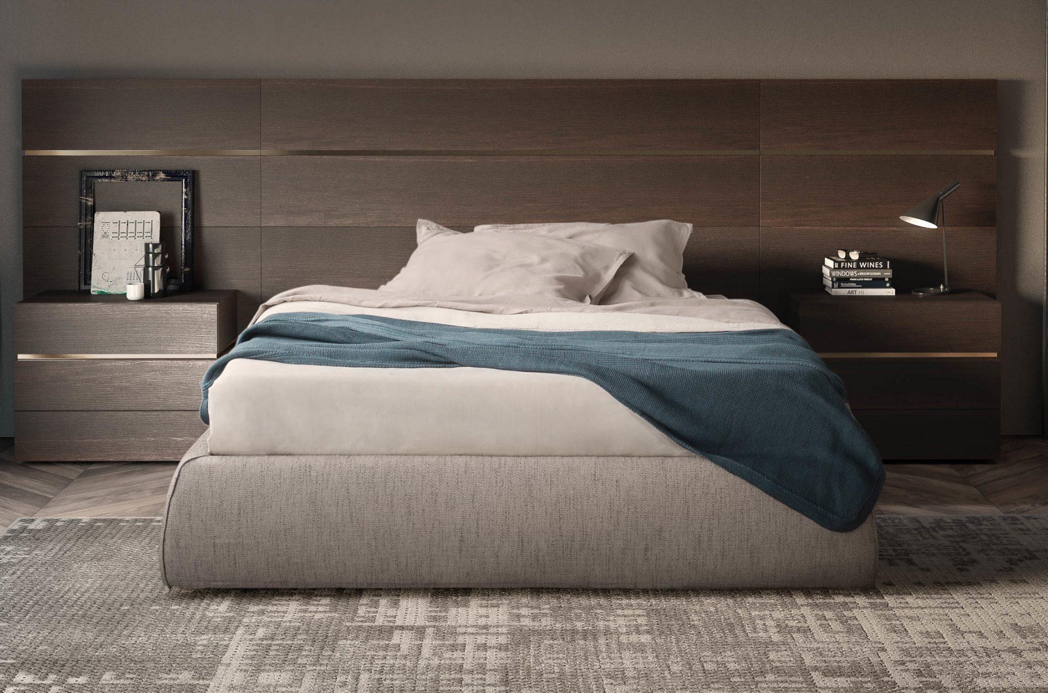 Man Made Bed 2048x1354