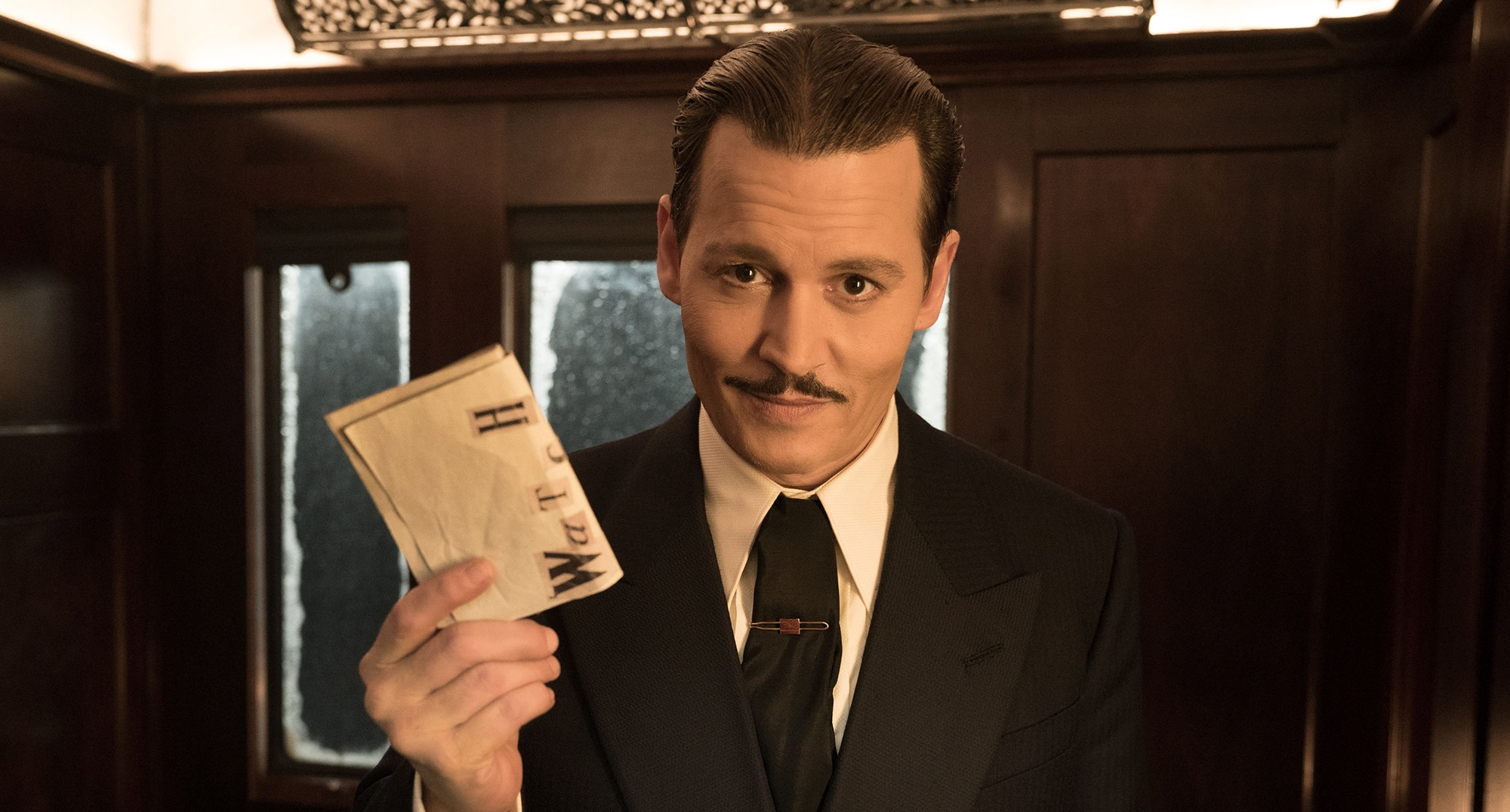 Johnny Depp Murder On The Orient Express 2000x1076