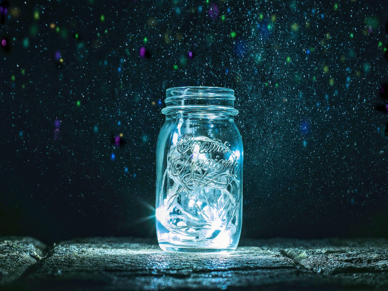 Bottle Light 3000x2249