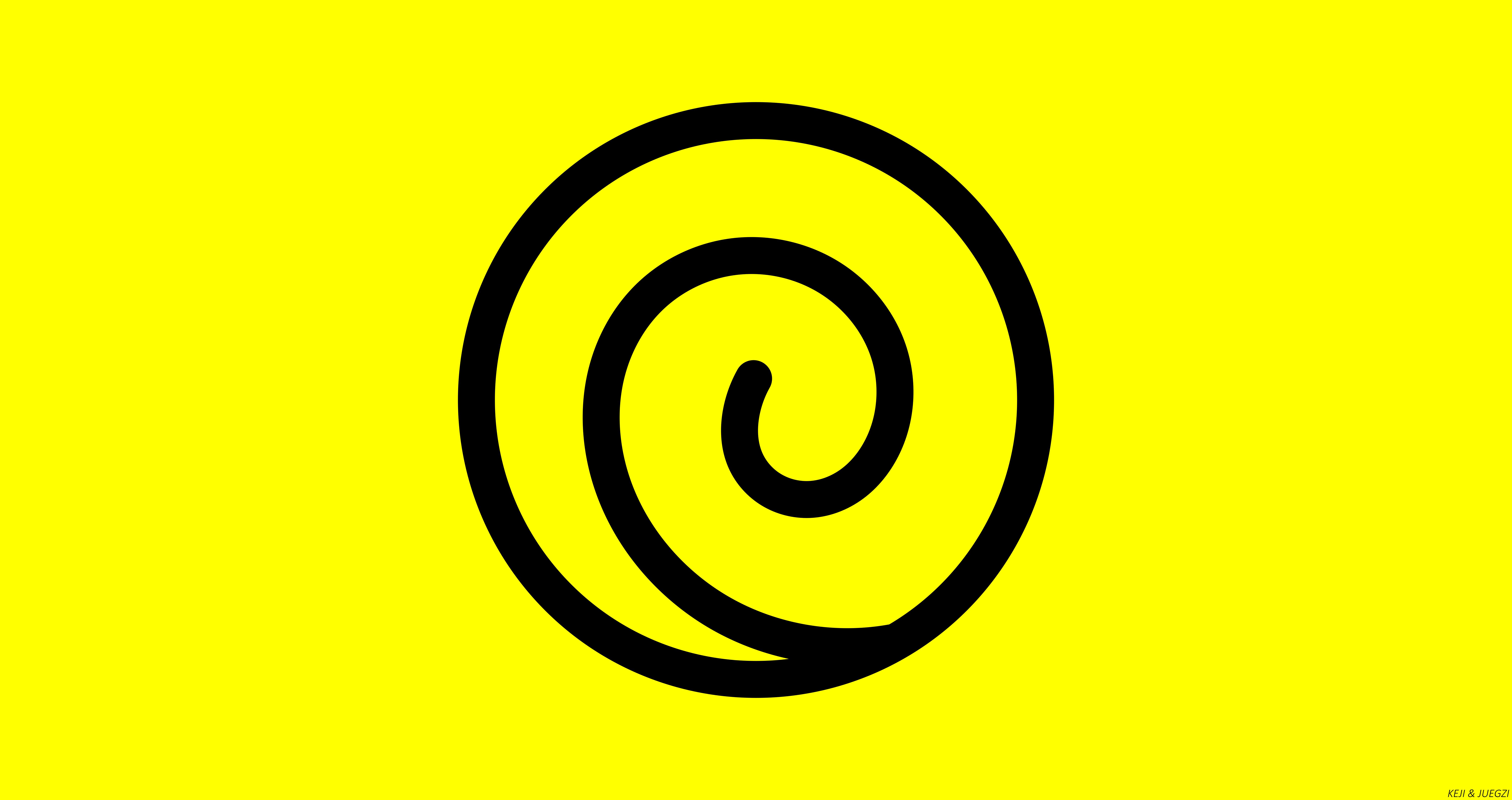 Symbol Circle Naruto Boruto Anime Boruto Naruto Next Generations 8500x4500
