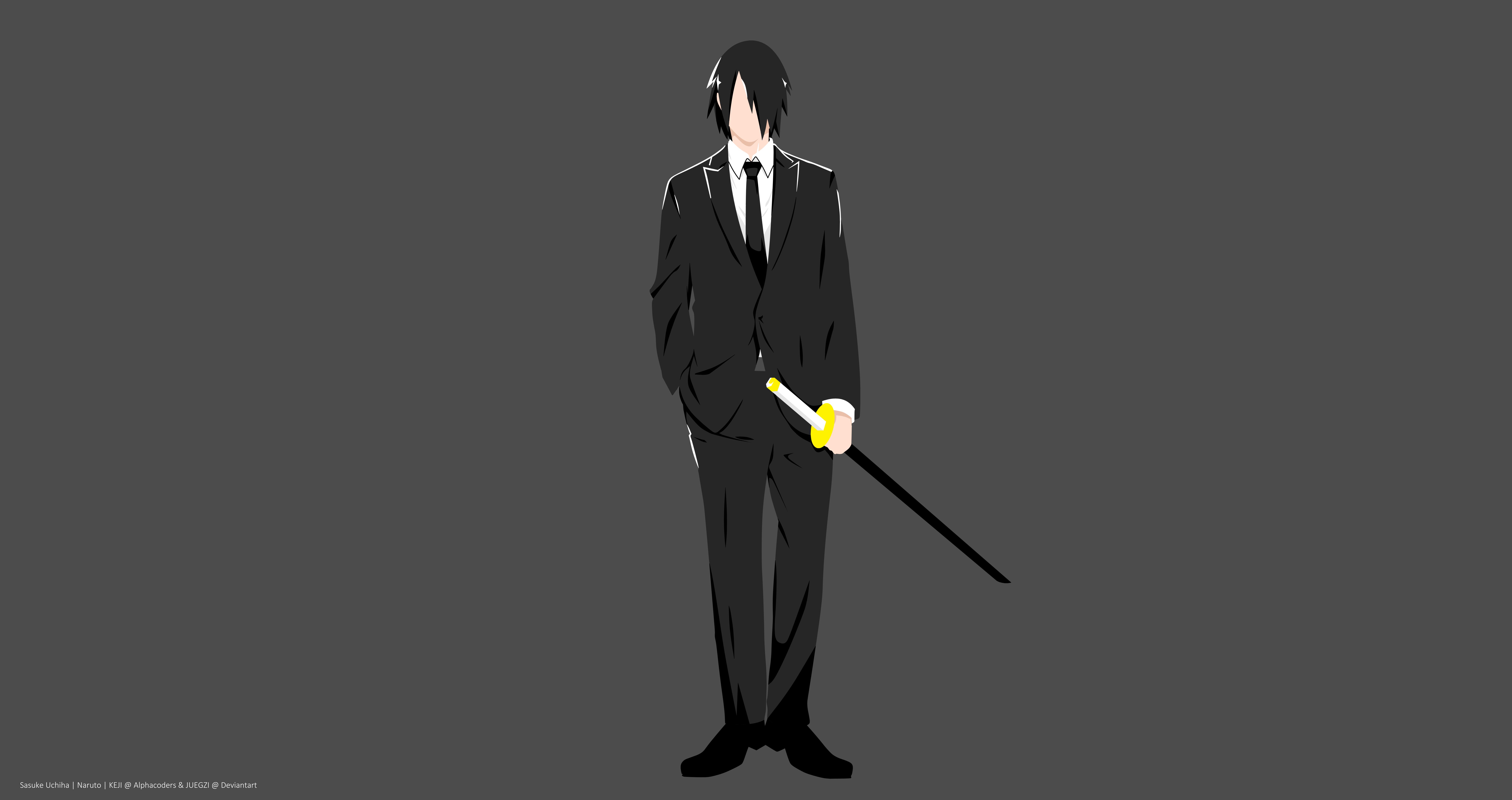 Black Hair Boruto Anime Boruto Naruto Next Generations Boy Naruto Sasuke Uchiha Suit Sword Uchiha Cl 8500x4500