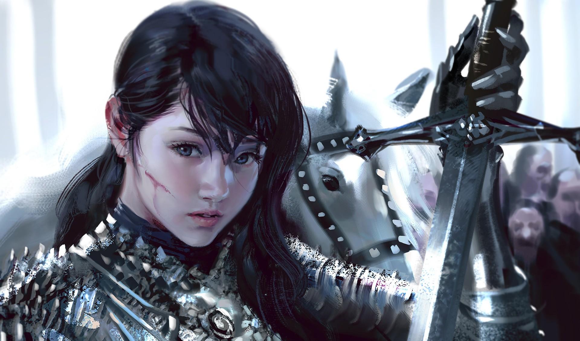 Woman Warrior 1920x1130