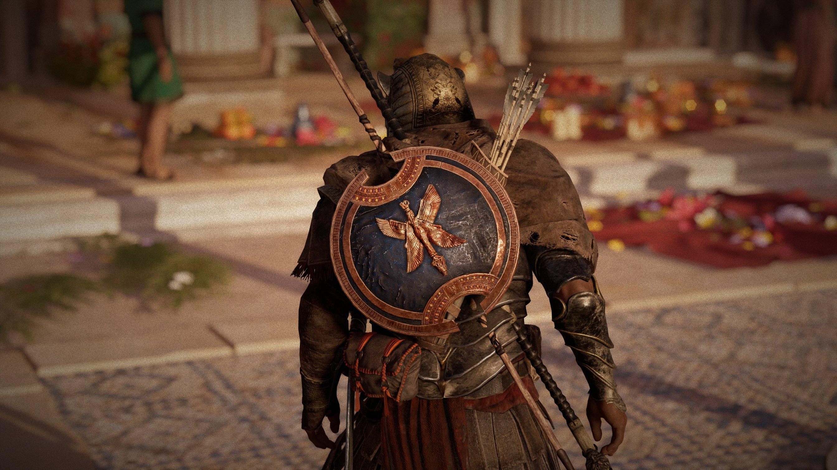 Assassins Creed Sword Shield 2688x1512