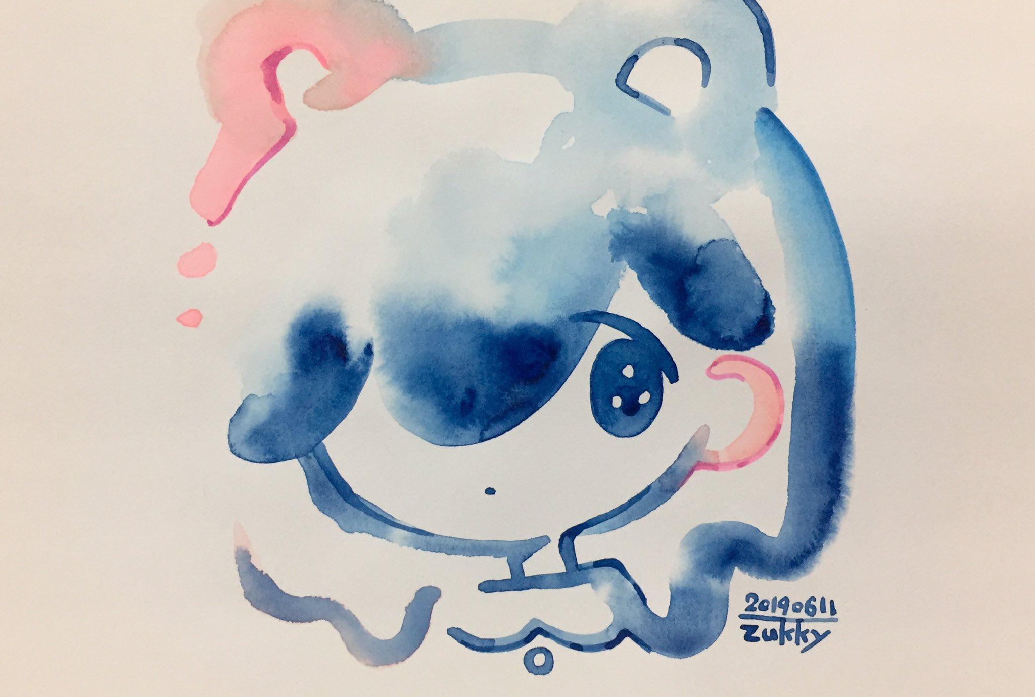 Anime Girl 2048x1380