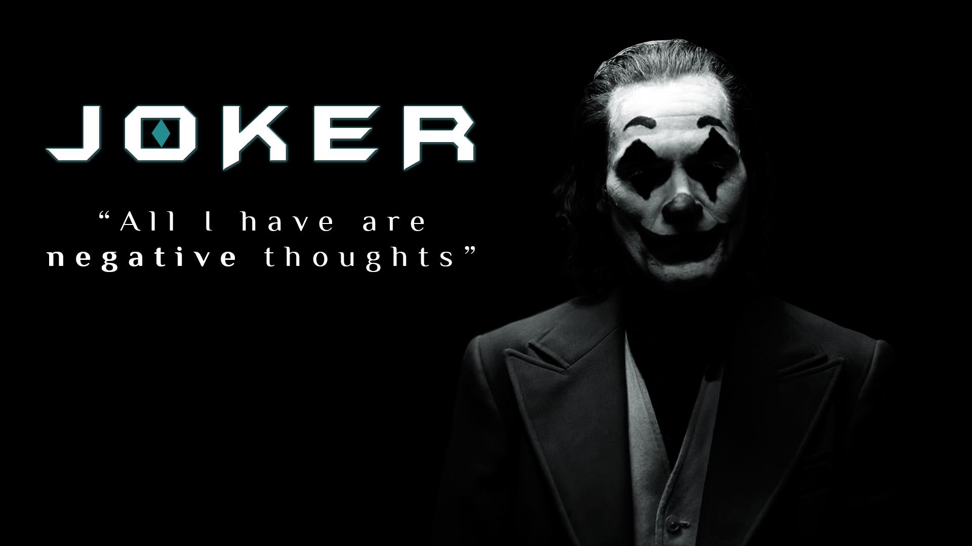 Movie Joker 1920x1080