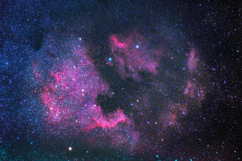 Nebula 4186x2794