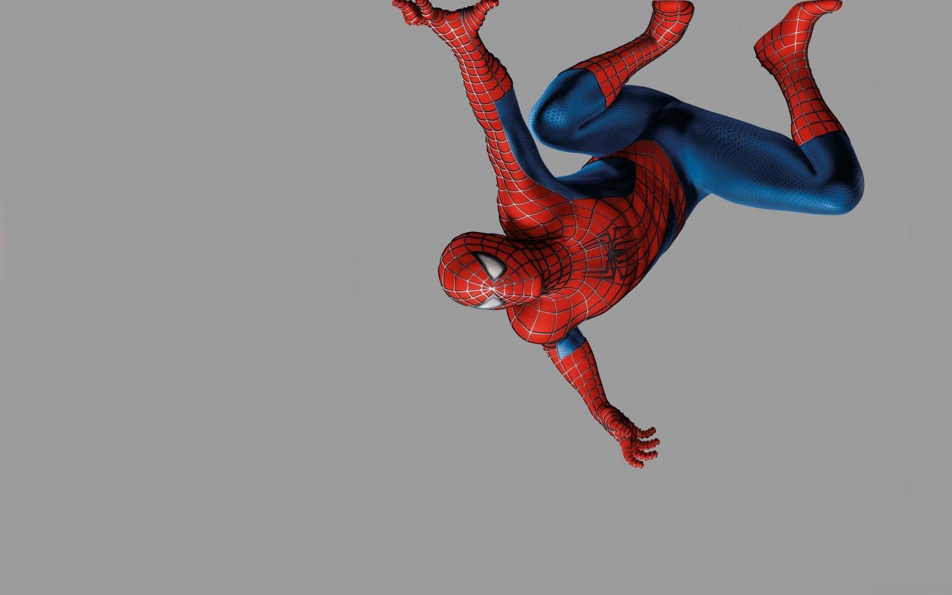 Comics Spider Man 1920x1200