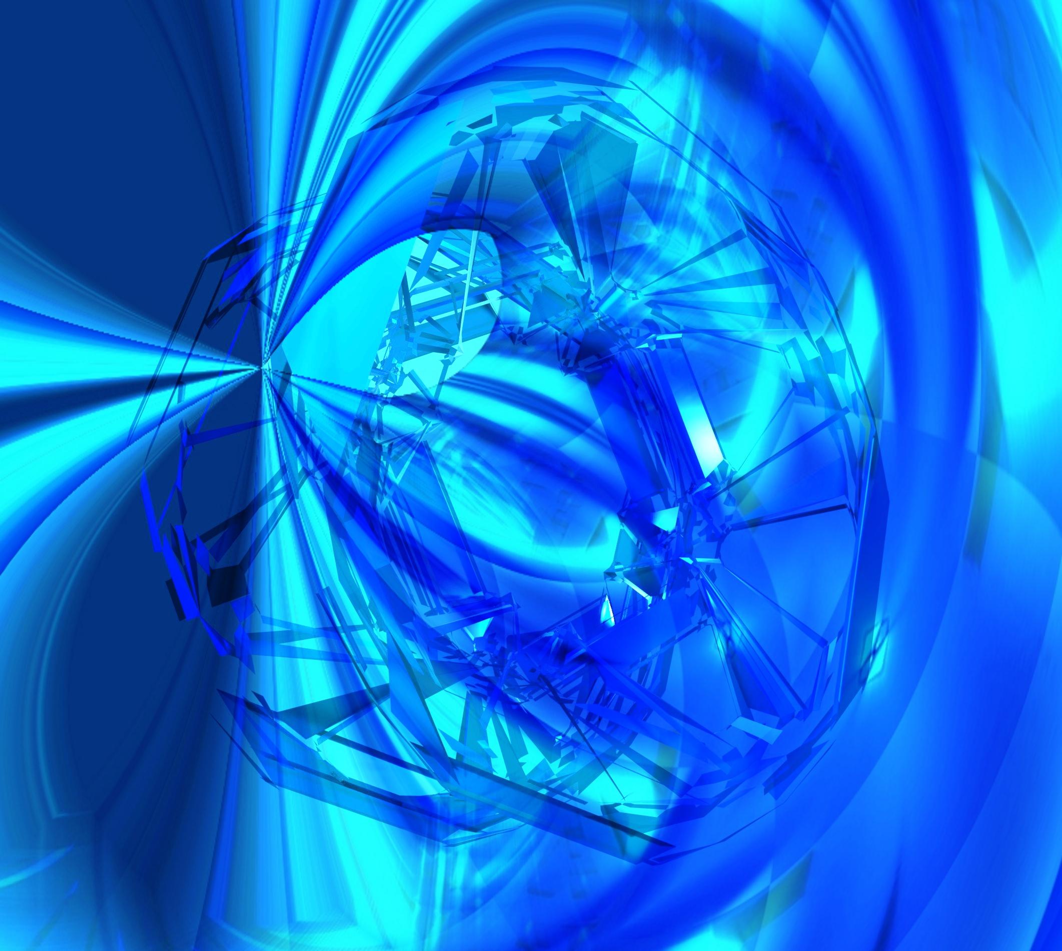 Cgi Digital Art 2123x1901