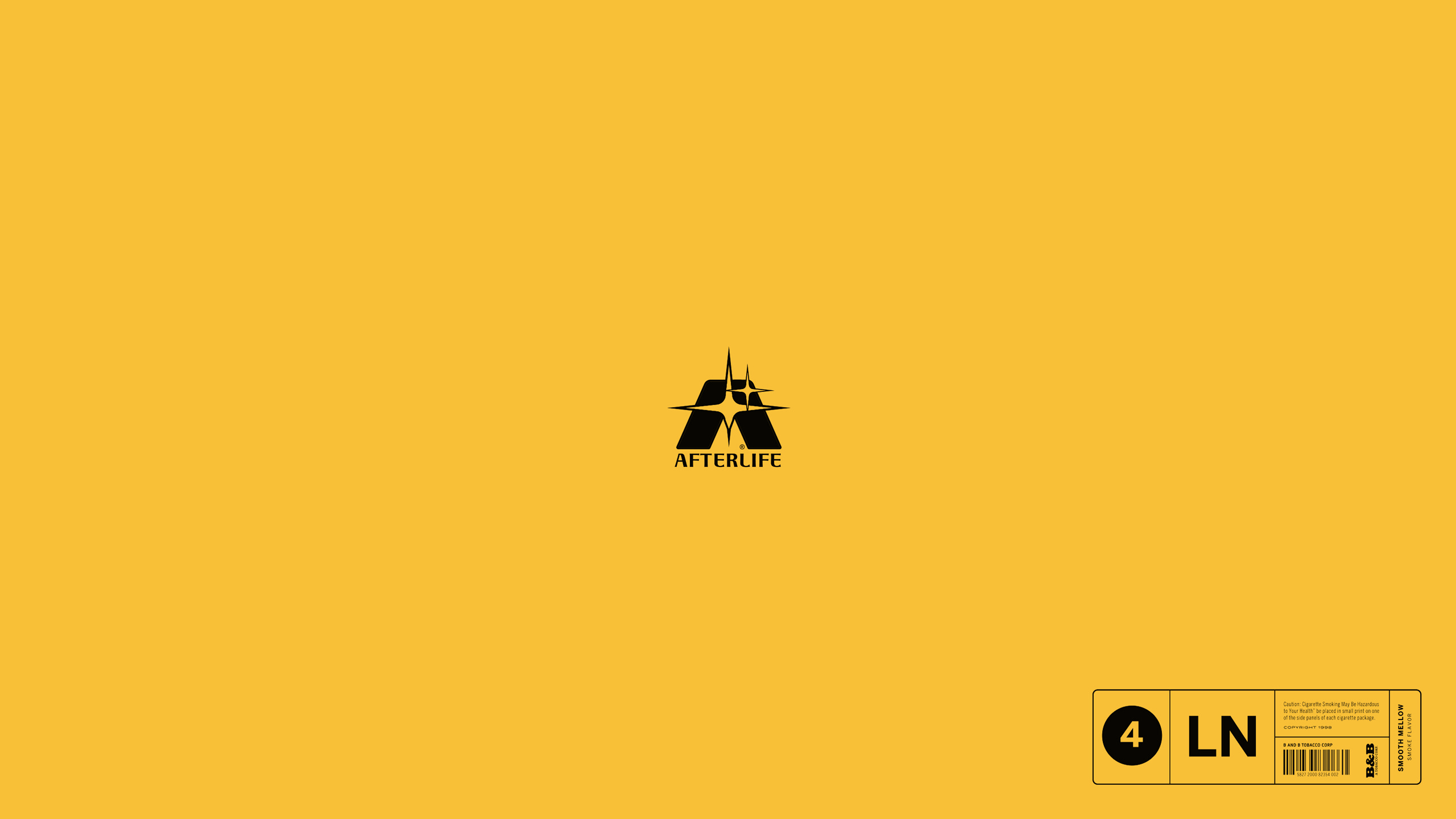 Bao T Nguyen Graphic Design Minimalism Logotype Logo Typography Material Minimal Simple Background 2560x1440
